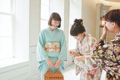 大塚呉服店 otsukagofukuten