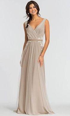 cbaa02dca0 neutral sparkly bridesmaid dresses