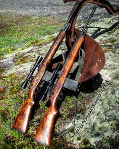 Manufacturer: Springfield Armory ,Mod. M14 Type - Tipo: Rifle Caliber - Calibre: 308 Winchester / 7.62 NATO Capacity - Capacidade: 20 Rounds Barrel length - Comp.Cano: 22 Weight - Peso: 4100 g