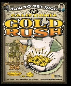 1000+ images about California Gold Rush on Pinterest ...
