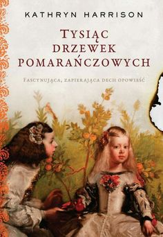 "Z fb z ""dobre książki"" Romans, Reading, Books, Poster, Painting, Decor, Literatura, Healthy Groceries, Libros"