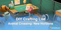 Animal Crossing New Horizons Giant Clam How To Get And Recipes Animal Crossing Crafting Recipes Diy Food Recipes