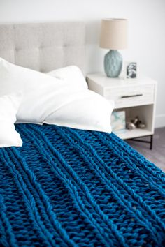 Did you see my new free pattern? I'm totally in love!! http://www.flaxandtwine.com/2017/04/chunky-arm-knit-ribbed-blanket-pattern/?utm_campaign=coschedule&utm_source=pinterest&utm_medium=Flax%20and%20Twine&utm_content=Free%20Chunky%20Arm%20Knit%20Ribbed%20Blanket%20Pattern