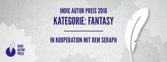 Die Longlist des Indie Autor Preises 2016 steht fest! <3  https://www.neobooks.com/indie-autor-preis/Longlist  #LBM #Buchmesse #IndieAutorPreis
