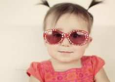 c8c76f765eaa Here are Very Interesting & Cute Babies Wearing Funny Sunglasses Pictures.