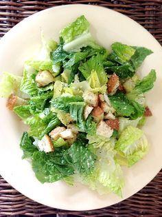Kuskus s kuřetem Vegetable Salad, Lettuce, Diet Recipes, Cabbage, Salads, Food And Drink, Pizza, Chicken, Vegetables