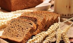 http://www.tlc.com/tv-shows/19-kids-and-counting/games-and-more/whole-wheat-bread-recipe-duggars.htm?mkcpgn=fbtlc1&utm_source=facebook.com&utm_medium=social&utm_campaign=19Kids&Counting...Yummmm