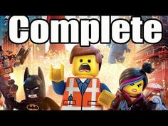 The Lego Movie, Leaf by Niggle, and the Urge to Perfection