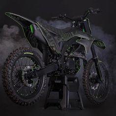 70 Ideas For Dirt Bike Riding Dreams Ktm Dirt Bikes, Cool Dirt Bikes, Dirt Bike Gear, Mx Bikes, Motorcycle Dirt Bike, Pit Bike, Dirt Biking, Dirt Motorcycles, Kawasaki Dirt Bikes