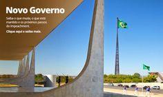 Página do Palácio do Planalto esclarece o processo de Impeachment - http://po.st/lpHJZj  #Destaques - #Dilma-Rousseff, #Impeachment, #Mudança, #Paginas
