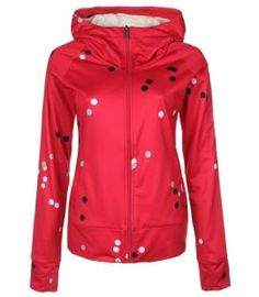 Abbeydale Zip Thru Style Me, Rain Jacket, Windbreaker, Raincoat, Bench, Cute Outfits, Zip, Hoodies, Sweaters