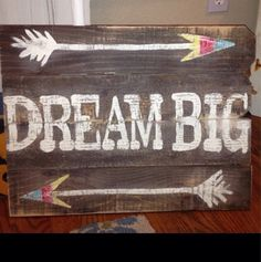 Hey, I found this really awesome Etsy listing at https://www.etsy.com/listing/212339302/reclaimed-wood-sign-junk-gypsy-style