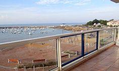 T2+***47+m²+++11+m²+DE+TERRASSE+SUR+L'+ESPLANADE+DU+PORT+DE+PLAISANCE+FACE+OCEAN+++Location de vacances à partir de Jard sur Mer et environs @homeaway! #vacation #rental #travel #homeaway
