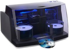 New - Primera Bravo 4102 CD/DVD Publisher - DY9099 by Primera Technology. $3242.25. General Information Manufacturer/Supplier: Primera Technology, Inc Manufacturer Part Number: 63502 Brand Name: Primera Product Line: Bravo Product Series: 4100 Product Model: 4102 Product Name: Bravo 4102 CD/DVD Publisher Marketing Information: Bravo 4102 Disc Publisher includes two built-in DVD?R/CD-R recordable drives and integrated high-speed 4800 dpi inkjet printing, individual...