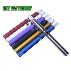 EVOD MT3 E cigarette starter kit 900mAh 1100mAh 2.4ml Smoking hookah pen Electronic cigarette evod mt3 blister kit   US $6.89   Free Shipping. Factory Price   http://vapekarmashop.com/products/evod-mt3-e-cigarette-starter-kit-900mah-1100mah-2-4ml-smoking-hookah-pen-electronic-cigarette-evod-mt3-blister-kit/    #vaping #vape #vapeporn #vapelife #vapecommunity #vapefam #vapestagram #vapeon #vaping #instavape #vapor #subohm #vapedaily #ejuice #vapenation #cloudchaser #eliquid #calivapers…
