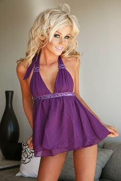 Cheap Siren-worthy shape lavished babydoll online - All Products,Sexy Lingerie,Babydoll & Chemise Lace Romper, Babydoll Dress, Babydoll Nightwear, Sexy Outfits, Pretty Outfits, Women Lingerie, Sexy Lingerie, Bodysuit Lingerie, Lingerie Sleepwear