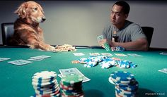 The Ultimate Guide to Keeping the Ultimate Poker Face
