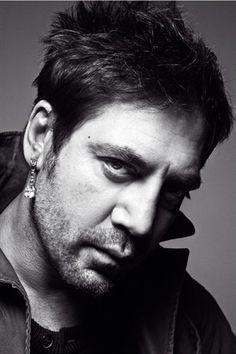Javier Bardem, actor / Spain