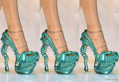 Google Image Result for http://thisislavie.com/wp-content/uploads/2009/10/McQueen-ss2010-shoes-CLV-5.jpg