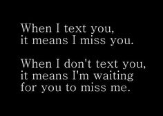 Image result for miss my best friends quotes