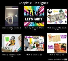 Graphic Designer This Is Me Its What I Do Uthinkido