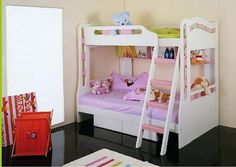 Childrens Bedroom Furniture Sets White Bedroom design ideas - Is your house feeling a tiny dated?