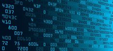 Orange Cyberdefense et Microsoft signent un partenariat dans le domaine de la Cybersécurité