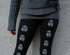 I wish I could find these