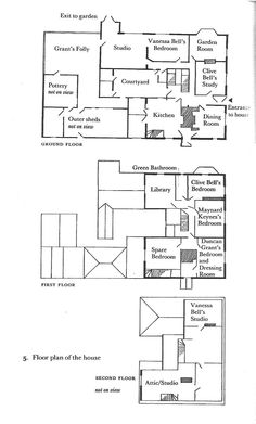 Charleston house plans on pinterest house plans ranch for Charleston style home floor plans