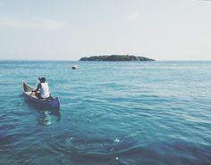 FISHING (Baru, 2014) #baru #fishing #sea #cartagena #colombia #caribbean #boat #fisherman #photography #photo #pic #iPhone #iPhone4s #iPhonePhotography Photo Pic, Iphone Photography, Iphone 4s, Caribbean, Fishing, Waves, Boat, People, Outdoor