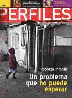 PERFILES nº 301 (maio 2014)