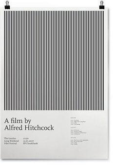 film poster, hypnosis brief Web Design, Layout Design, Graphic Design, Poster Design, Print Design, Block Design, Generative Art, Visual Communication, Geometric Art