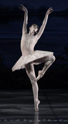 sleeping beauty, oksana bondareva, ballet stuff, dànce àway, je tinvit, special board
