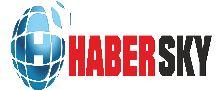 """Let's check out <a href=""""http://www.habersky.com/"""">Spor Haber</a> Türkiye'den ve Dünyadan Son dakika haberleri, en güncel haberler, spor haberleri, siyaset, magazin, sağlık haberleri Habersky'da"""