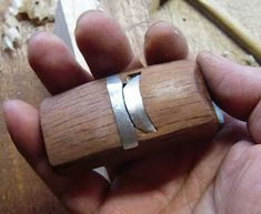 ギター製作家の視点: 自作の四方反り小鉋 Japanese Tools, Japanese Woodworking, Wooden Plane, Carpenter Tools, Antique Tools, Homemade Tools, Tool Design, Tool Box, Hand Tools