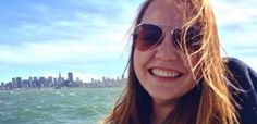 We think GNGF Campaign Engineer, Jenny, is pretty cool. Check out why we think she is #Awesome!