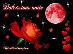 Buona Notte con le Fate 10 immagini magiche - Bgiorno.it Movie Posters, Movies, Art, Films, Art Background, Film Poster, Popcorn Posters, Kunst, Cinema
