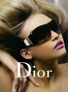 Dior_Spring_Summer_2007_ad_7.jpg