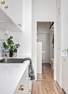 Installation immédiate à Stockholm   PLANETE DECO a homes world » petite surface   Bloglovin'