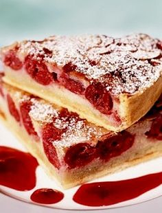 Fruit Recipes, Cake Recipes, Dessert Recipes, Apple Fruit, Bread And Pastries, Cannoli, Baked Apples, Banana Bread, Buffet
