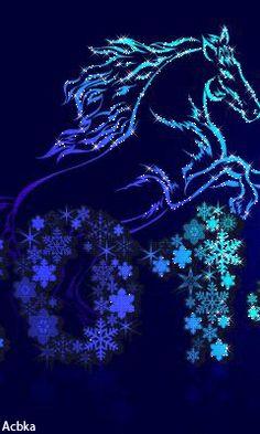 0_bf8d0_1459fc10_XL.gif (240×400) Love Run, Good Cheer, Moving Pictures, Peace And Love, Magic, Gifs, Christmas, Xmas, Navidad