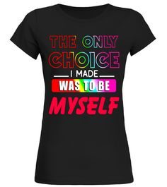 "# LGBT Pride Shirt Gifts Funny Gay Lesbian Pride Shirts Trans .  Special Offer, not available in shops      Comes in a variety of styles and colours      Buy yours now before it is too late!      Secured payment via Visa / Mastercard / Amex / PayPal      How to place an order            Choose the model from the drop-down menu      Click on ""Buy it now""      Choose the size and the quantity      Add your delivery address and bank details      And that's it!      Tags: Gay Lesbian Pride… Lgbt Shirts, Pride Shirts, Lesbian Pride, Cool Outfits, Menu, Shops, Delivery, Colours, Tags"