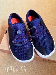 iKarkulka: Prvňákova Balenciaga, Sneakers, Shoes, Fashion, Tennis, Moda, Slippers, Zapatos, Shoes Outlet