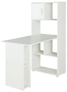 Maja Möbel Schreibtisch »Mini-Office«