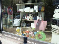 #summer at Kirsche's Taschen und mehr...!