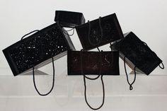 constellation in a shopping bag // yuken teruya