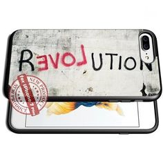 The Beatles Love Revolution Grafiti Cool Apple iPhone 7+ ... https://www.amazon.com/dp/B0743JZ4D1/ref=cm_sw_r_pi_dp_x_3BVEzbYVA7F3E