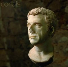 Portrait Bust of the Roman Emperor Nerva Ancient Rome, Ancient History, Hail Caesar, Famous Historical Figures, Italy History, Classical Mythology, Roman Sculpture, Roman History, Roman Emperor