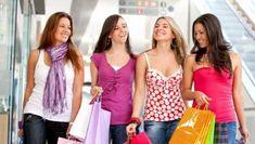 Онлайн магазин Shop again се занимава с търговия на модерни и качествени дрехи. В магазина можете да намерите: бански костюми, детски дрешки и аксесоари, дамски и мъжки дрехи, бижута и аксесоари.