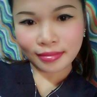 Meet JoralynG123 Sign up at http://www.asian-filipina-dating.com/